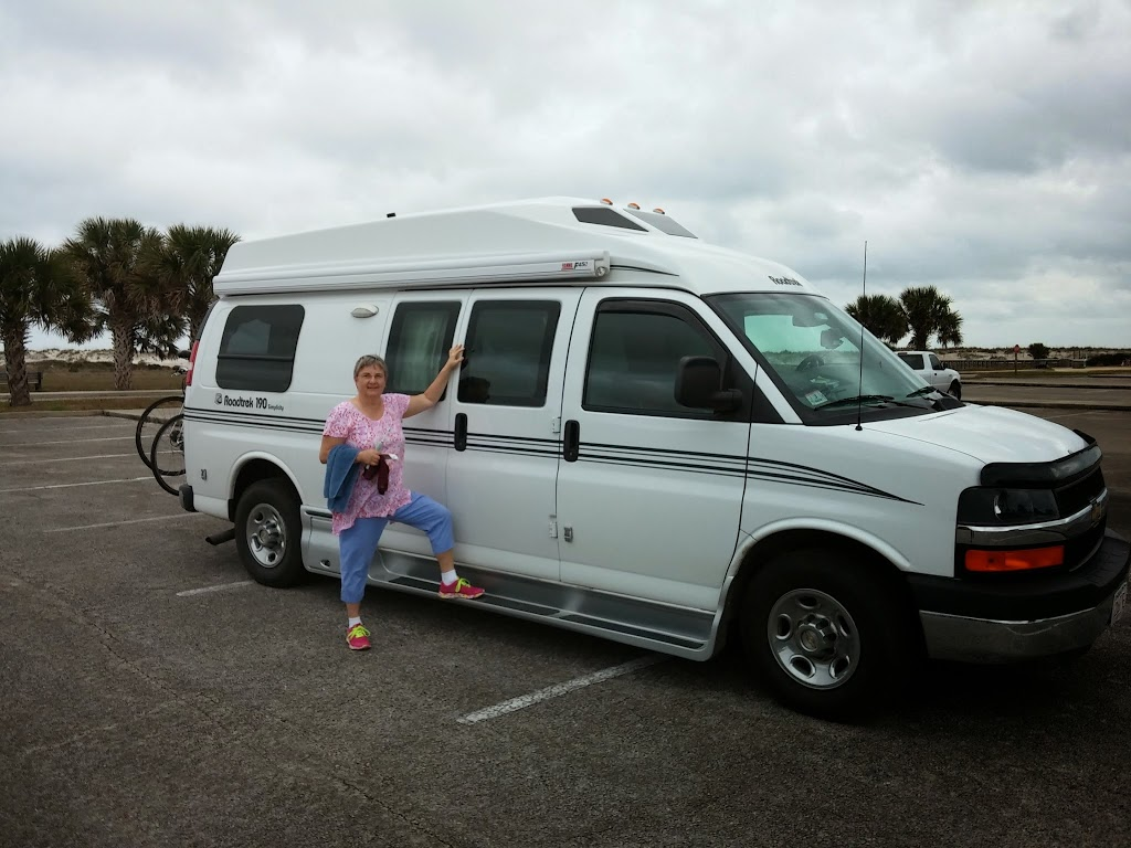 Small class c rv models quotes - Going From A Class B To A Class C A Small Motorhome Comparison J Dawg Journeys